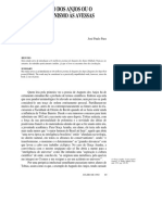 20080625_augusto_dos_anjos.pdf