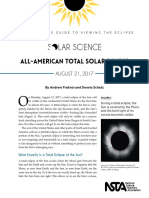 solarscienceinsert