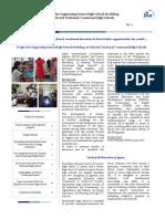 Newsletter 201408
