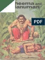 BheemaAndHanuman2011-Ack.pdf