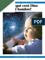 leccion_3.1_2011