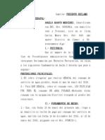 310429342-Reclamo-a-Sedapal.doc