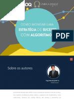 Trading system  modelo quantitativo.pdf
