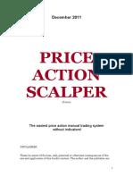 Price Action Scalper.pdf