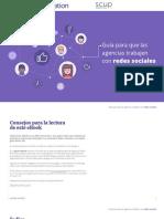 Guia_para_que_las_agencias_trabajen_con_redes_sociales.pdf