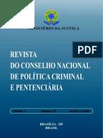 revista do cnpcp n18.pdf