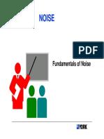 13-Acoustics - NOISE [Compatibility Mode]