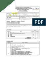 acciones_dinamicas.pdf
