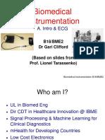B18_LectureA.pdf