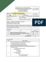 analisis_diseno_asistido_computadora.pdf