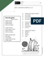 simce_leng_2basico.pdf
