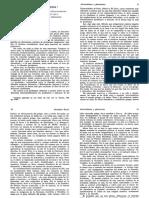 Koyré, Alexandre_Aristotelismo y Platonismo en La Filosofía de La Edad Media (1944) (Doble Faz A4 OCR)