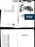 FRANCO, Maria Sylvia de Carvalho. Homens livres na ordem escravocrata.pdf