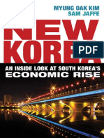 The_New_Korea_An_Inside_Look_at_South_Korea-s_Economic_Rise.pdf