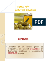 TEMA 5 GRASAS-dra [downloaded with 1stBrowser].pdf