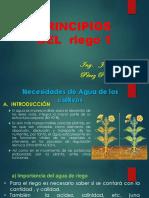RITEC_El Riego_2.pptx