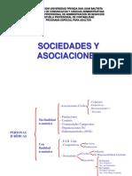 1ra. Sesion Soc y Asoc 10 03 2014