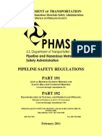 2011SS-Federal_Regulations.pdf