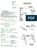 4_ quick_ref_card_USB.pdf