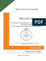 P MEMORIA DESCRIPTIVA -20110214112928383.pdf