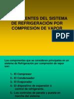 CAP 3A COMPRESORES.pdf
