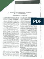 CIJ_OC-1949-Reparación de daños sufridos al Servicio de las N.U.