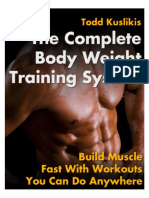 SOAs-The-Compete-Body-Weight-Training-System.pdf