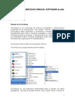 ejercicios_arcmap.doc