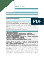 PlanoDeAula_331496