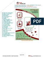 corel-draw-new-product-flyer-tutorial-130528105758-phpapp01.pdf