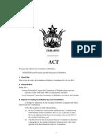 zw038en.pdf