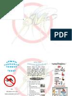 Kelompok 8 (Demam Berdarah Dengue)
