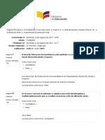 Cuestionario_ Evaluación Final EGB