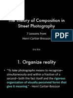 Thetheoryofcompositioninstreetphotography 150605231439 Lva1 App6891
