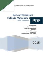 Ppp Md Tecnico-V4