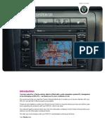 Manual_MFD.pdf