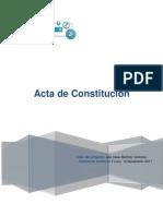 v8. Acta de Constitucion_Ejemplo 1