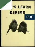 00434517.pdf