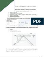EETI_Construções Metálicas - Prof. Roberto Castro de Moura Coelho