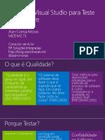 Módulo 1 - Introdução - 1 - Introdução ao Teste de Software (1).pptx