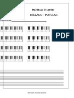 Grafico Para Teclado1