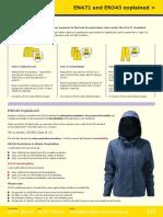 EN471.pdf