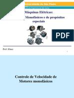 Aula_Motores e Especiais