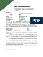 2016 ACTA Verificacion Obra FINAL