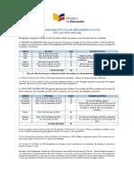 Cronograma Escolar Costa 2015-2016(1).pdf