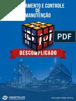eBook Pcm Descomplicado-1
