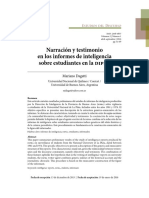 Estudios del Discurso - Dagatti (30.06.2016).pdf
