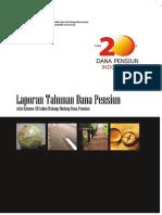 laporan tahunan dana pensiun.pdf