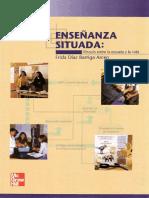 ensenanza_situada.pdf