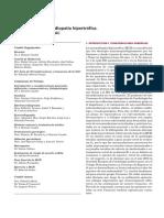 Consenso-de-Miocardiopatia-Hipertrofica-completo.pdf